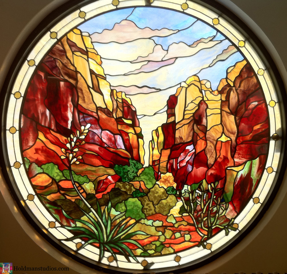 Holdman-Studios-St-George-Airport-Stained-Glass-Window.jpg