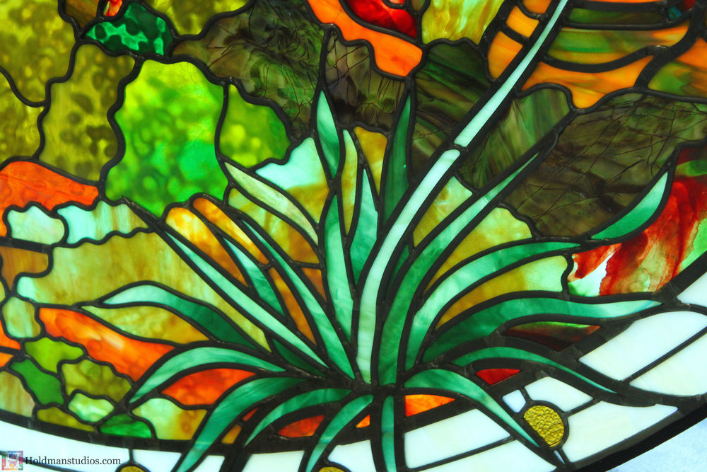 holdman-studios-st-george-airport-stained-glass-window-flowers-plants.jpg