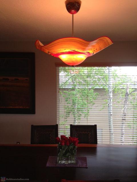 holdman-studios-hand-blown-glass-light-fixture-orange-red-yellow.jpg