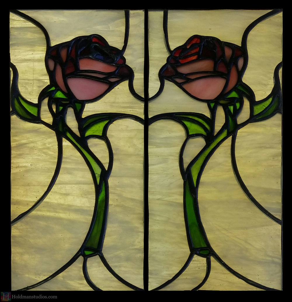 holdman-studios-stained-glass-window-rose-box-leaves-pattern.jpg