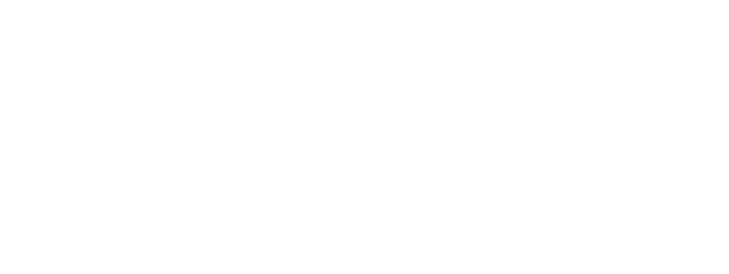 Stillmeadow | Continuing Jesus' Mission