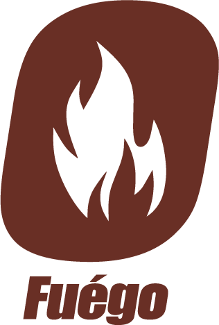 Fuego Fire 2.png