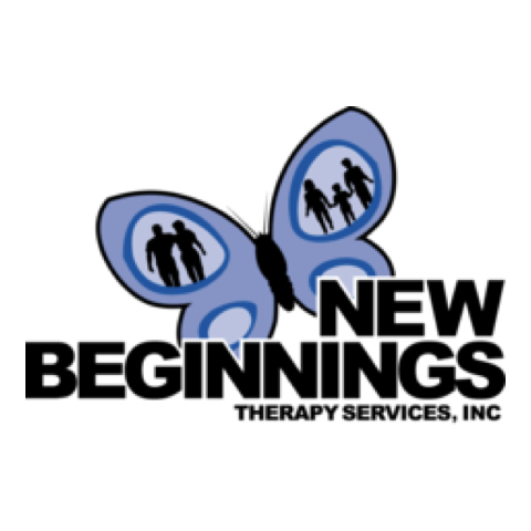 New Beginnings Logo Square.jpeg