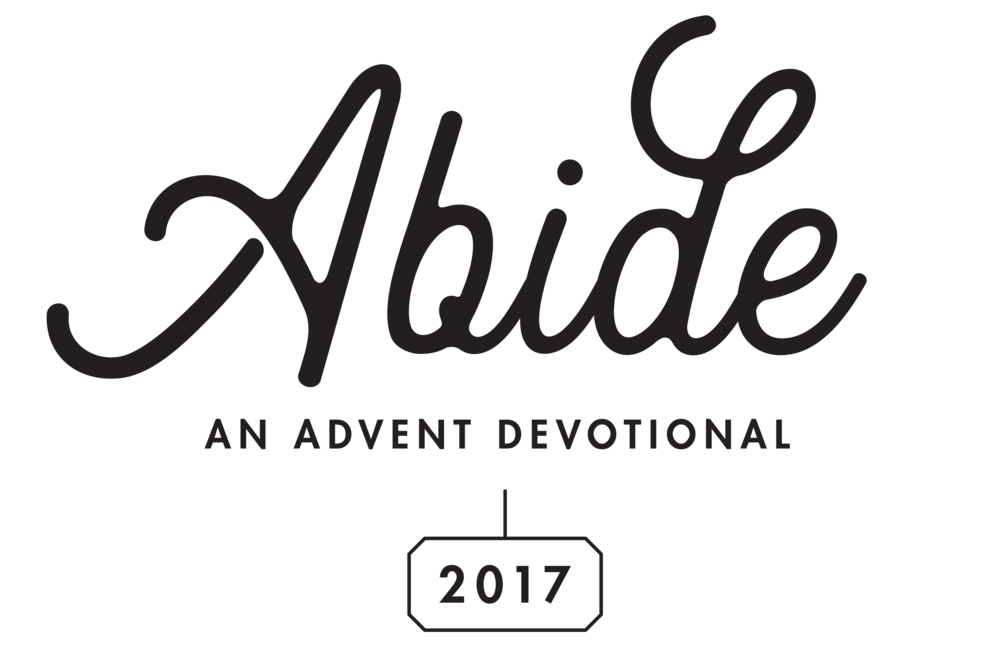 Advent-Abide-Black.png