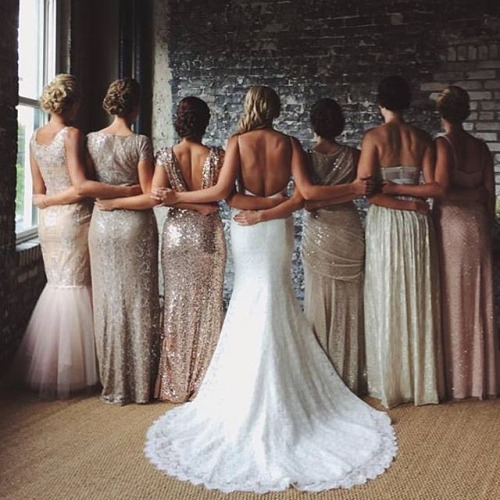 Have a wedding, bachelorette weekend or birthday getaway coming up? Maybe a cheer or dance team in need of a little glow for comp day? Schedule a spray tanning party at our Blakeney studio! We can accommodate up to 10 guests at a time! We'll provide the wine and glasses, just show up and have fun! Parties of 6 or more SAVE $10/tan & host tans free!