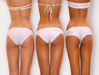 CUSTOMIZED! - Spray Tans are not created equal! Each spray tan is custom tailored to your specific skin type and skin tone. We custom blend our solutions and bronzers to enhance and balance your skin tone. No more