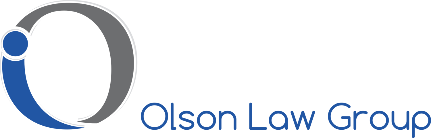Olson Law Group | Corporate, Real Estate and Wills & Estates lawyer | Calgary, Okotoks and High River AB
