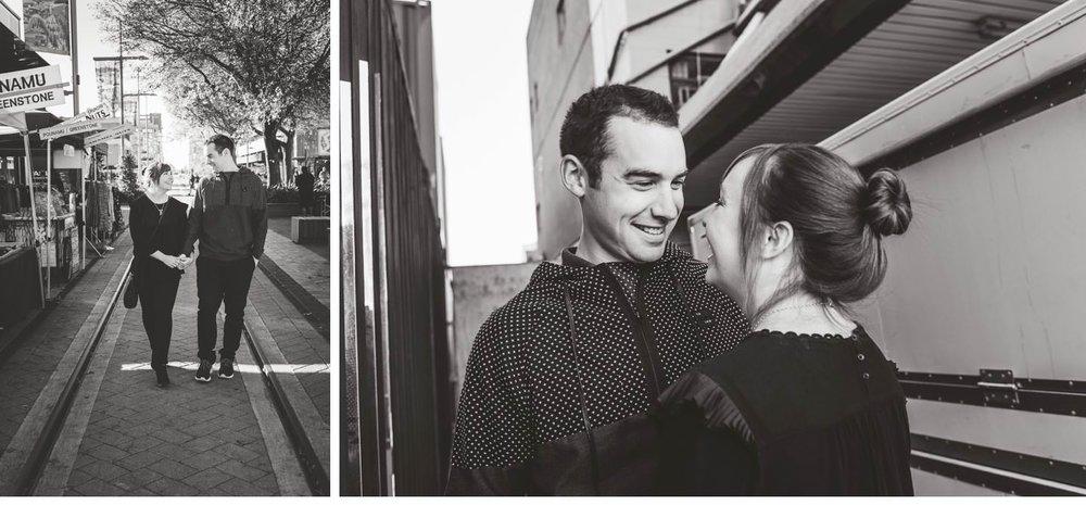 Christchurch-Engagement-Photographer-002.jpg