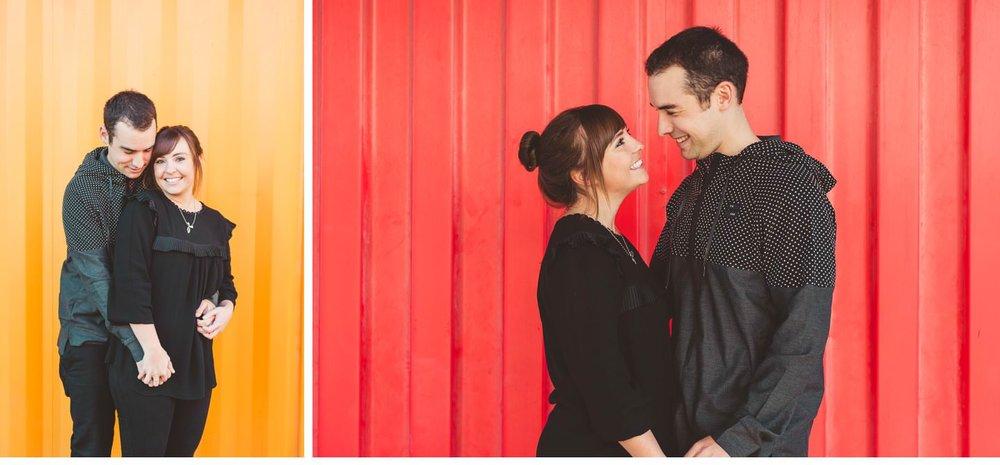 Christchurch-Engagement-Photographer-004.jpg