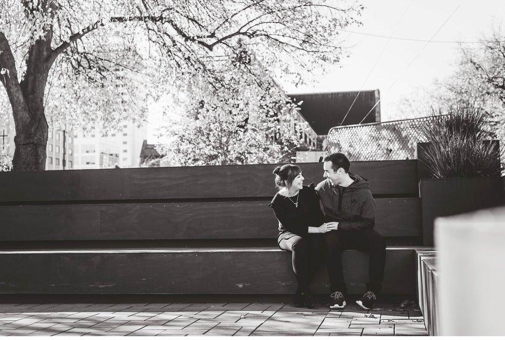Christchurch-Engagement-Photographer-009.jpg