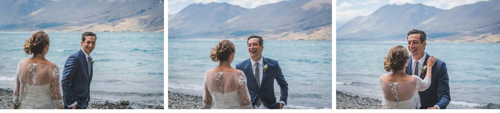 Ohau-Lodge-Wedding-Photographer-020.jpg
