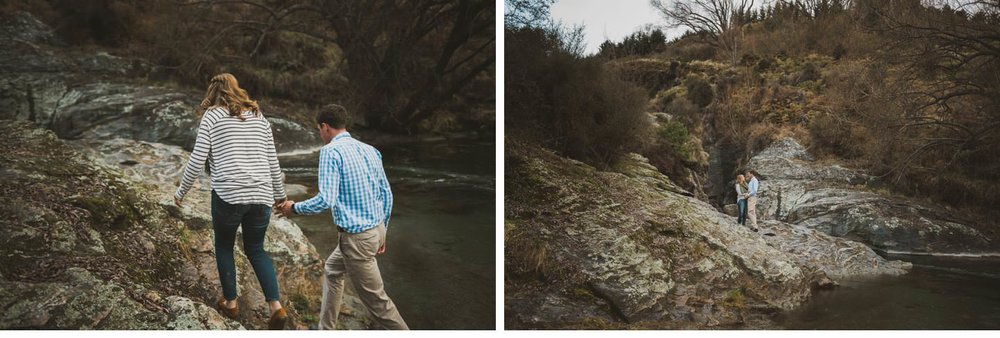 Wanaka-Engagement-Photography-002.jpg