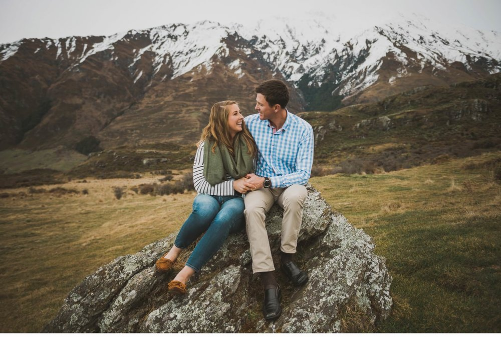 Wanaka-Engagement-Photography-010.jpg