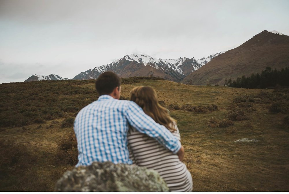 Wanaka-Engagement-Photography-011.jpg