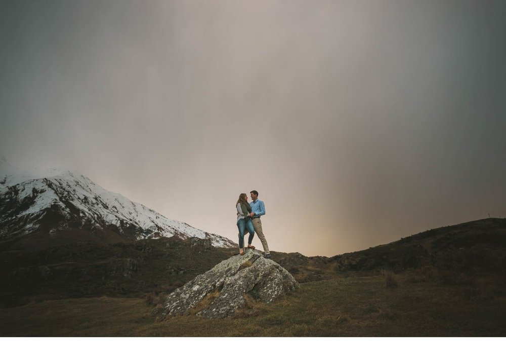 Wanaka-Engagement-Photography-012.jpg