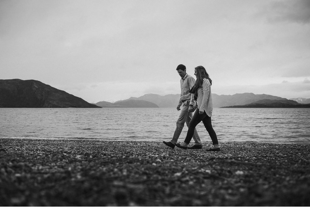 Wanaka-Engagement-Photography-021.jpg