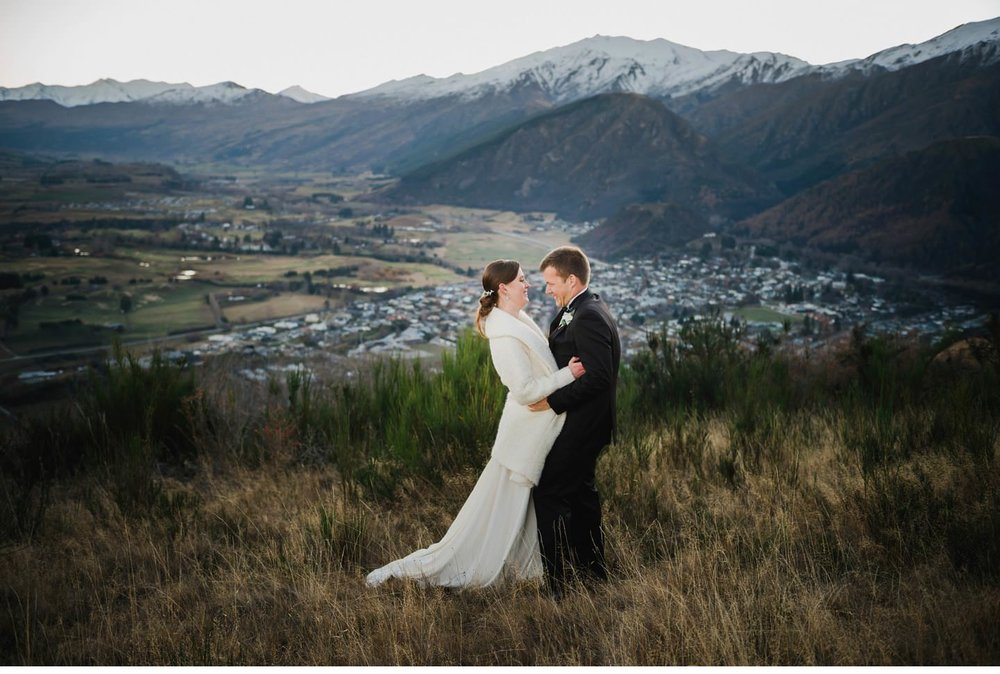 Queenstown-Wedding-Photographer-039.jpg
