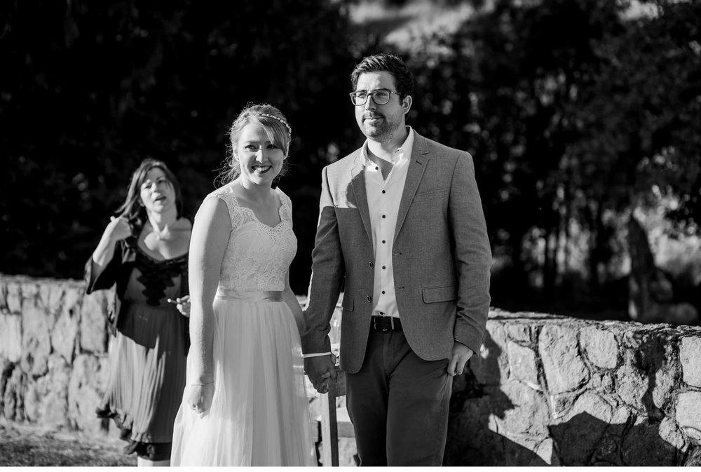 Kaituna Valley Wedding Photographer 012.jpg
