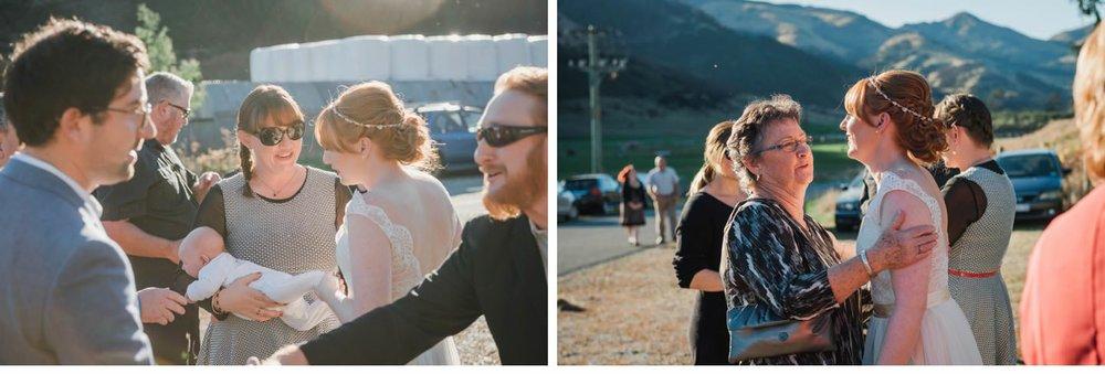 Kaituna Valley Wedding Photographer 015.jpg