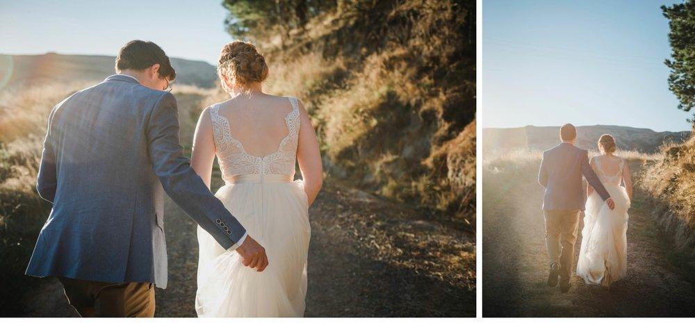 Kaituna Valley Wedding Photographer 019.jpg