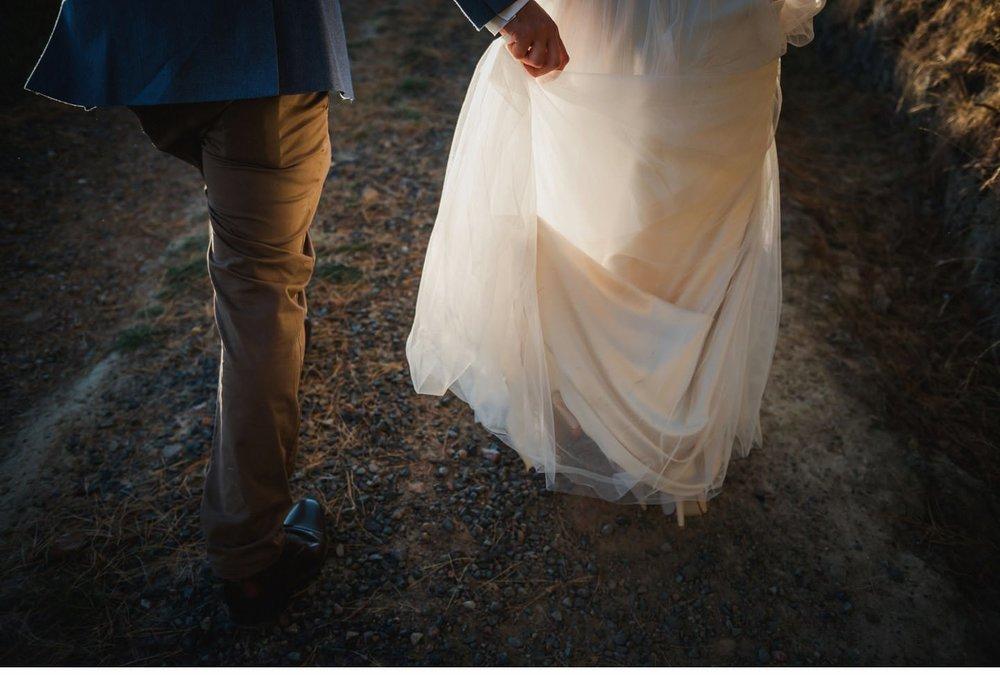 Kaituna Valley Wedding Photographer 020.jpg