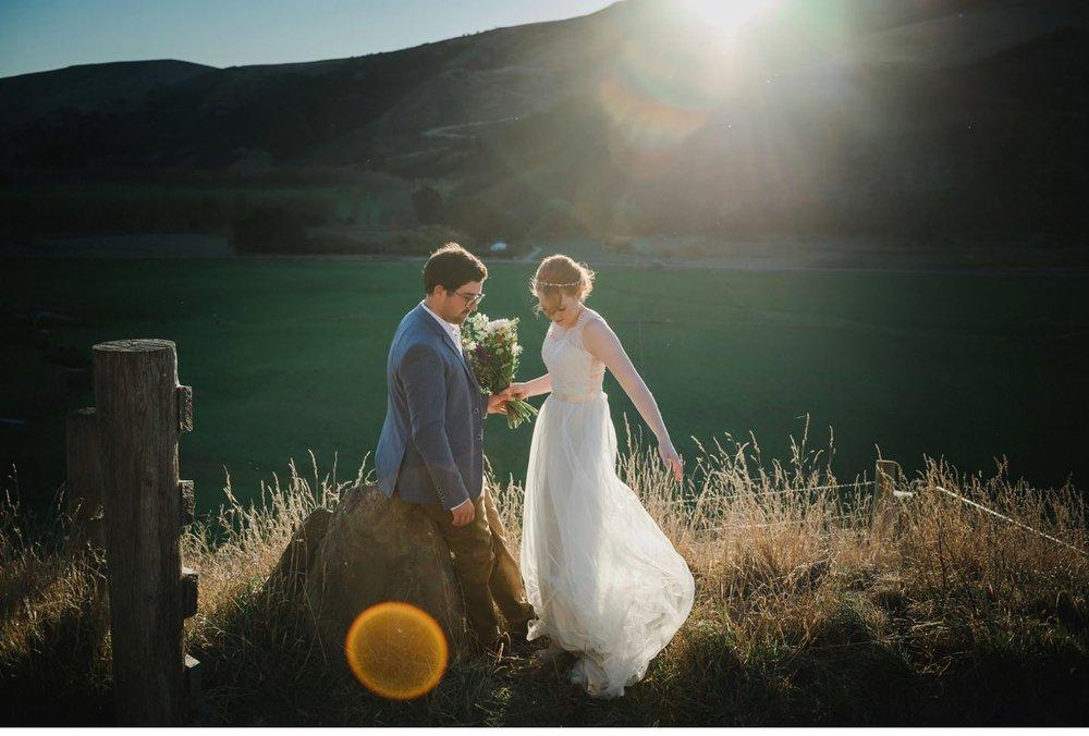Kaituna Valley Wedding Photographer 021.jpg
