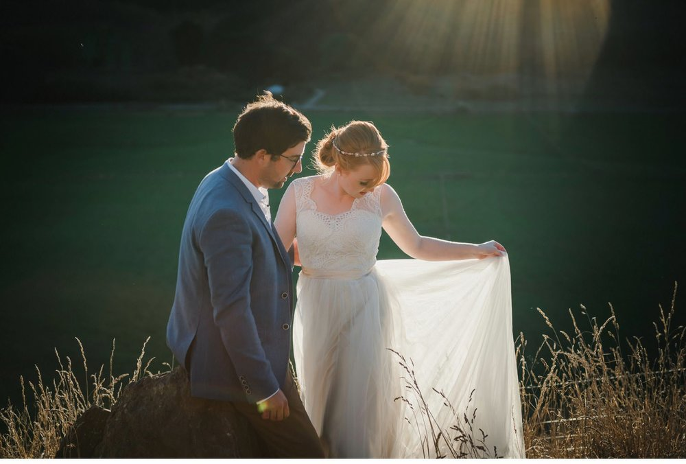 Kaituna Valley Wedding Photographer 022.jpg
