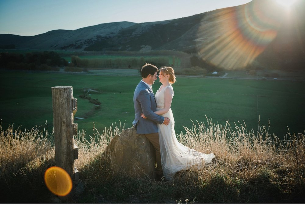 Kaituna Valley Wedding Photographer 023.jpg