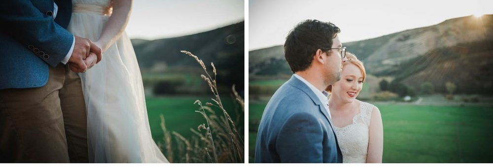 Kaituna Valley Wedding Photographer 025.jpg