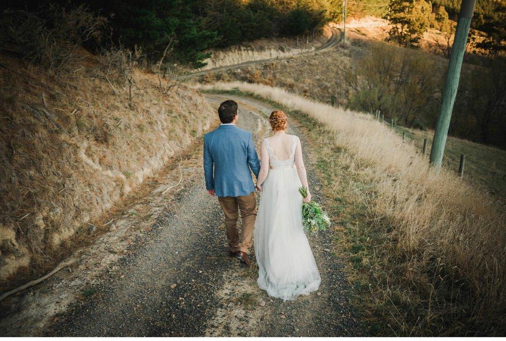 Kaituna Valley Wedding Photographer 028.jpg