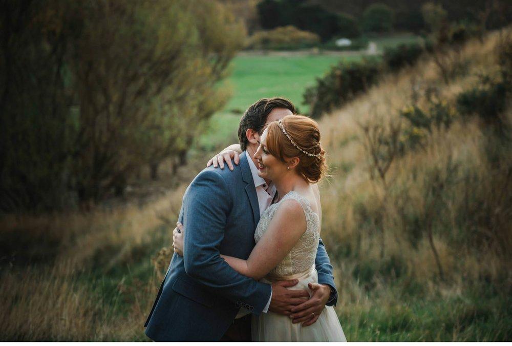 Kaituna Valley Wedding Photographer 029.jpg