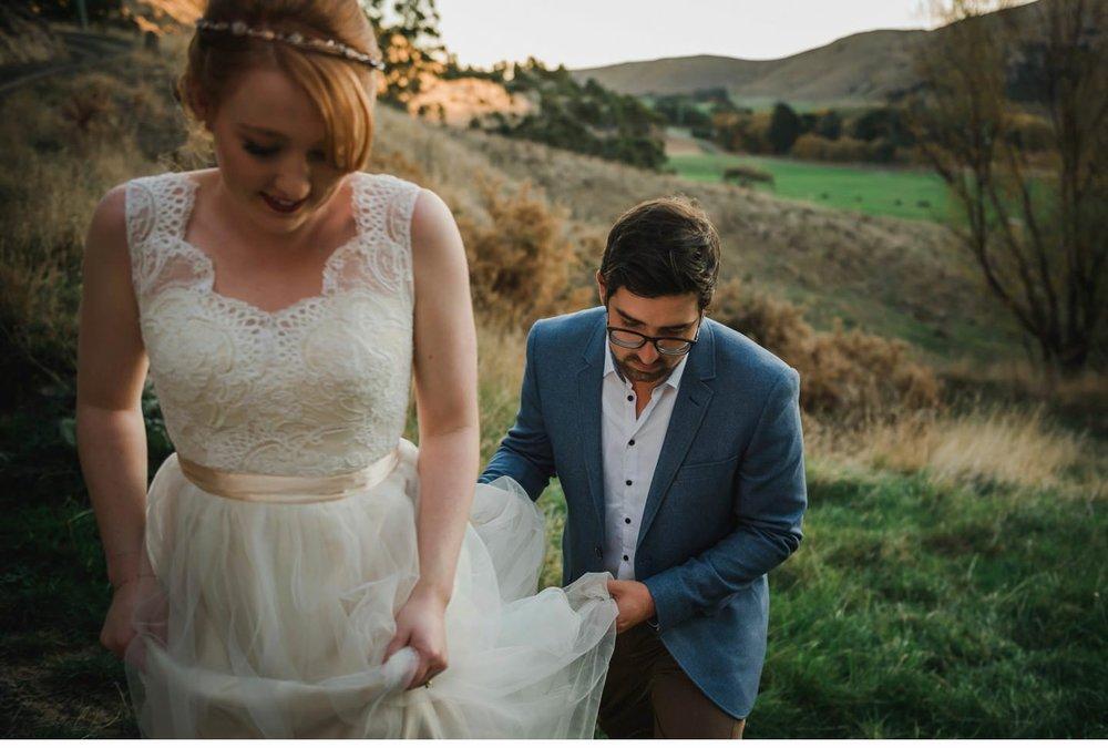 Kaituna Valley Wedding Photographer 030.jpg