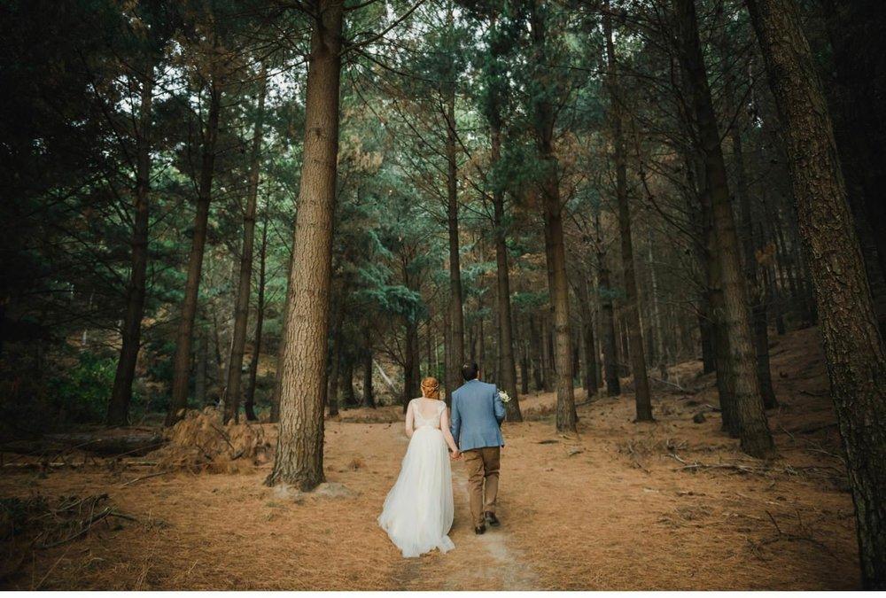 Kaituna Valley Wedding Photographer 032.jpg