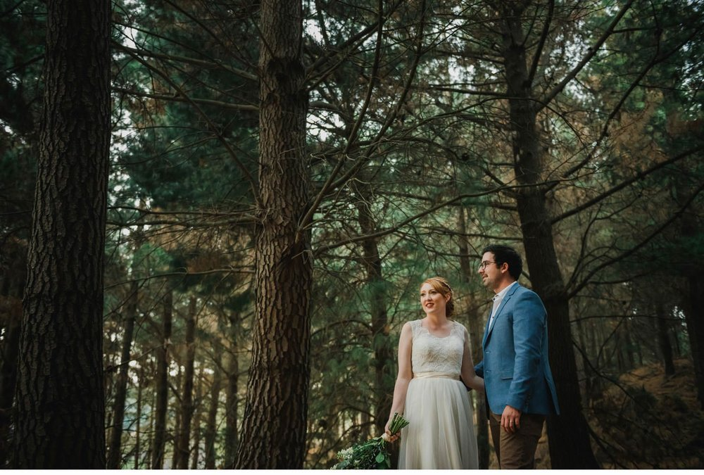 Kaituna Valley Wedding Photographer 034.jpg