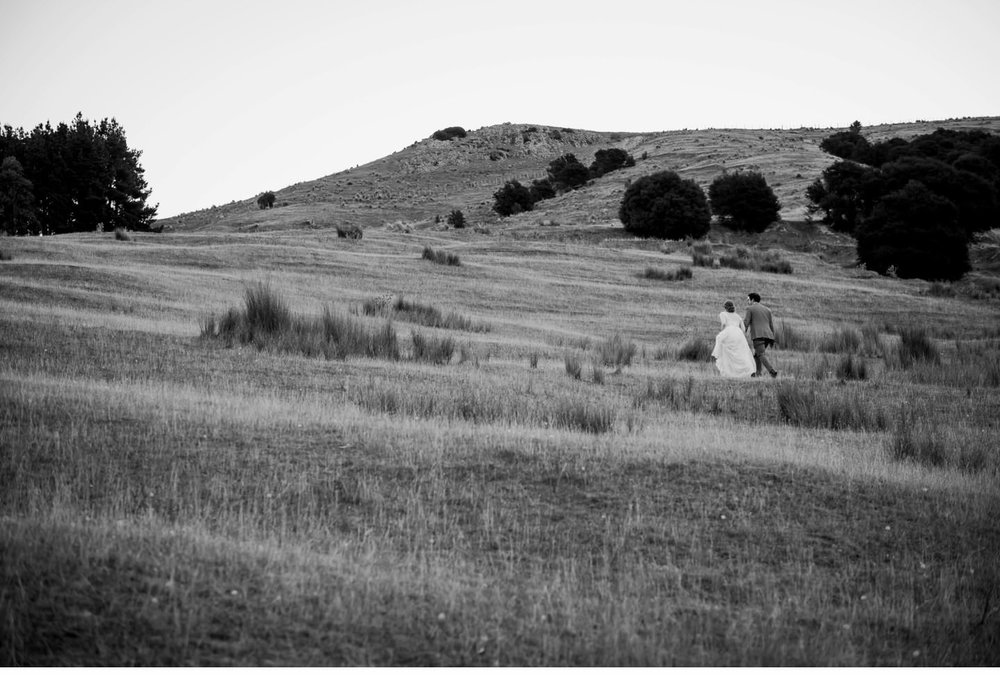 Kaituna Valley Wedding Photographer 038.jpg