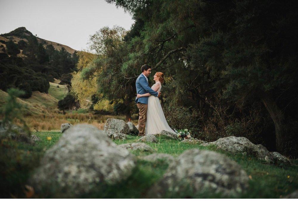 Kaituna Valley Wedding Photographer 039.jpg
