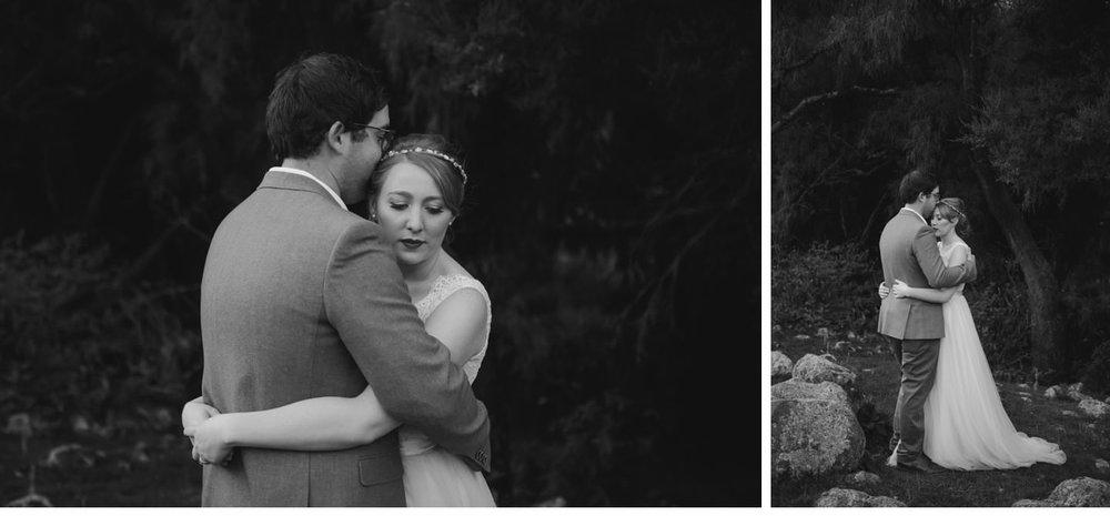 Kaituna Valley Wedding Photographer 040.jpg