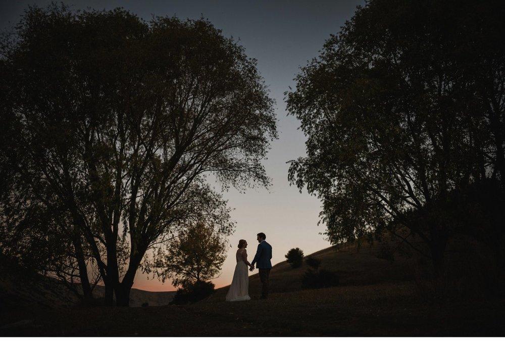 Kaituna Valley Wedding Photographer 041.jpg
