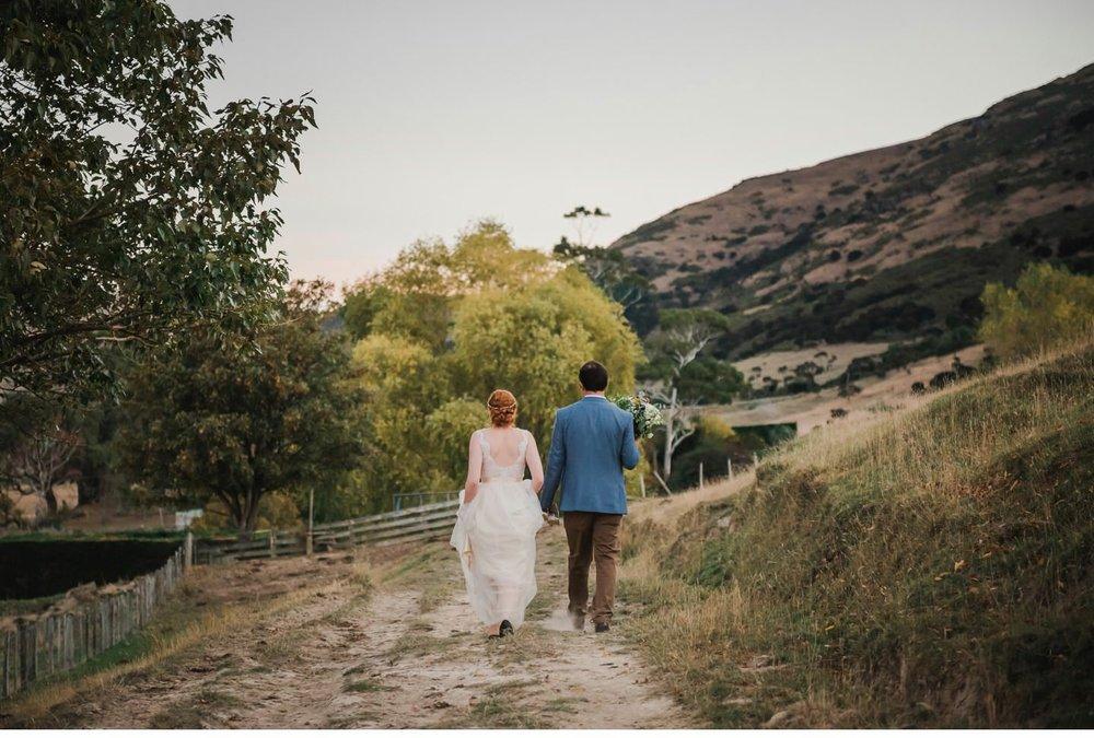 Kaituna Valley Wedding Photographer 043.jpg
