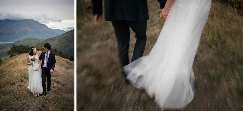 Queenstown Pre Wedding Photographer 001.jpg
