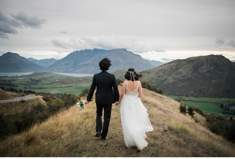 Queenstown Pre Wedding Photographer 002.jpg