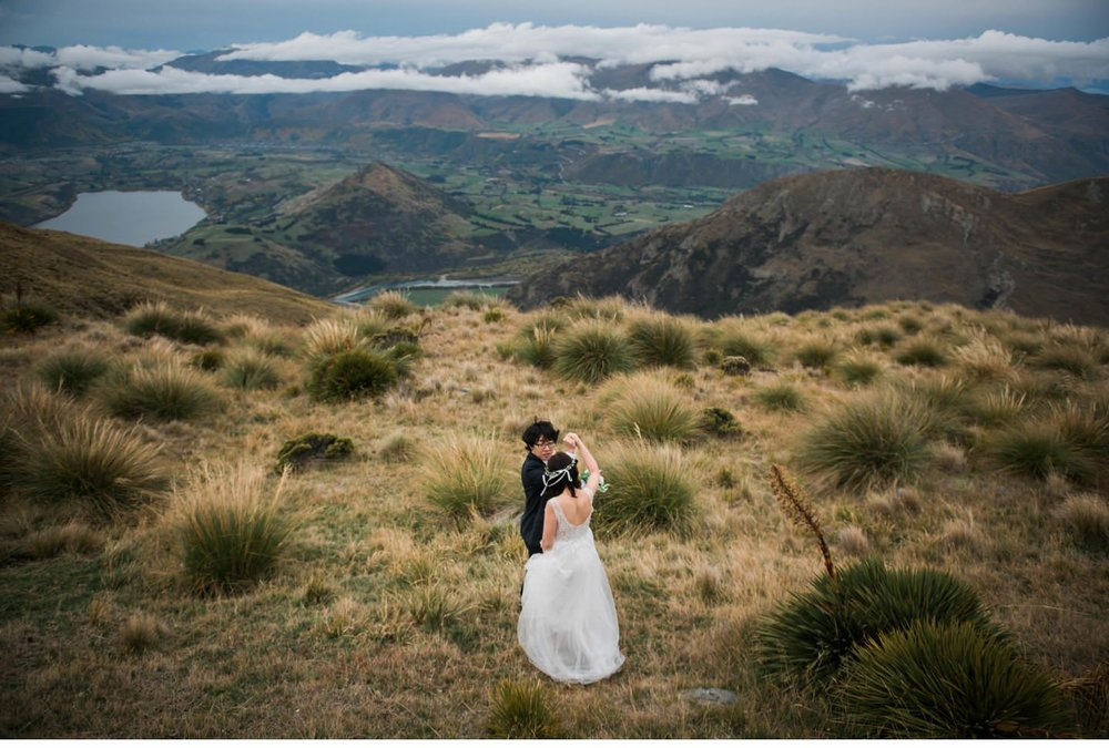Queenstown Pre Wedding Photographer 003.jpg