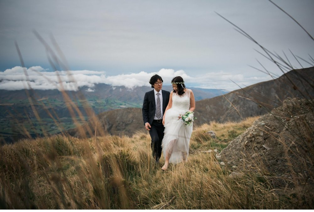 Queenstown Pre Wedding Photographer 008.jpg