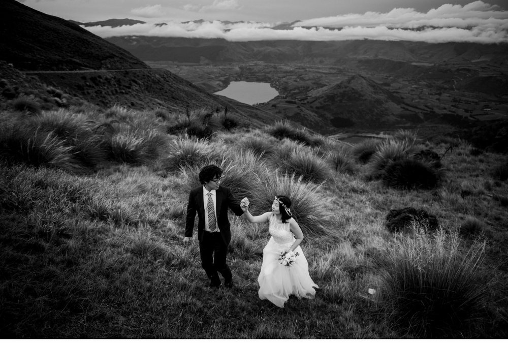 Queenstown Pre Wedding Photographer 007.jpg