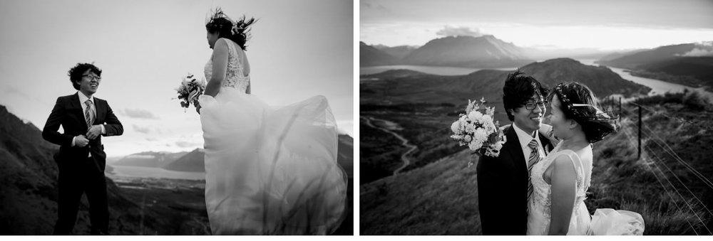 Queenstown Pre Wedding Photographer 011.jpg