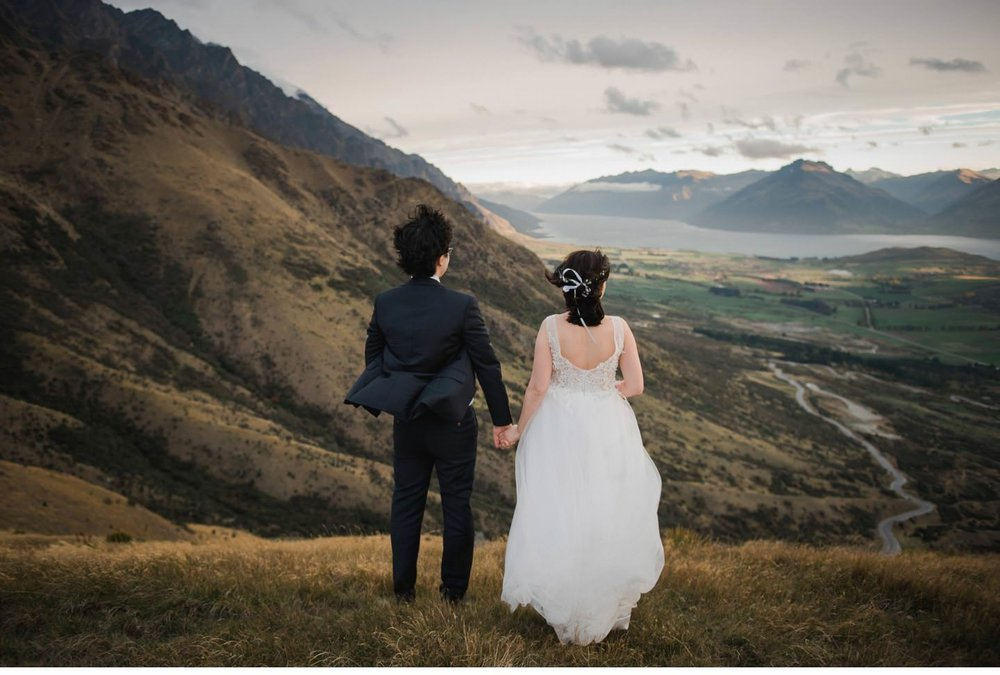 Queenstown Pre Wedding Photographer 010.jpg
