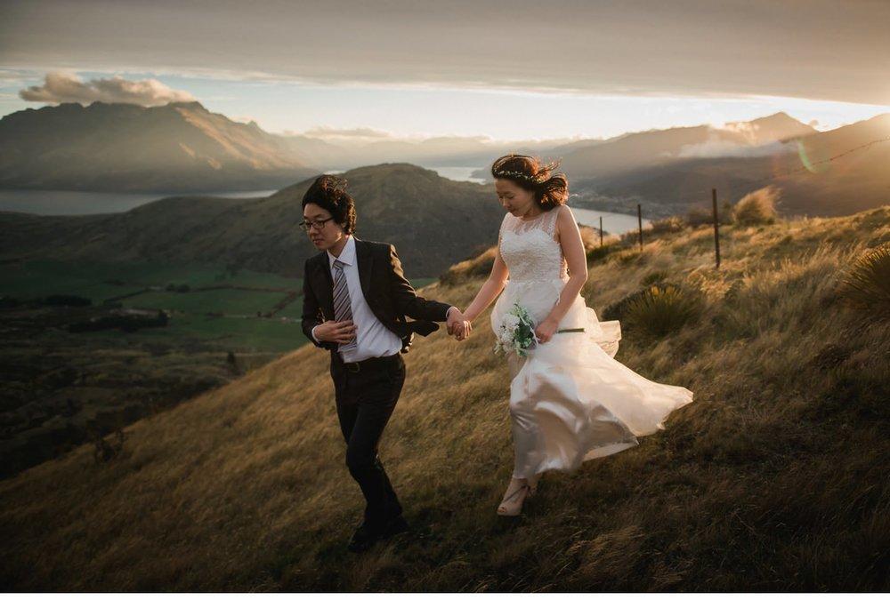 Queenstown Pre Wedding Photographer 012.jpg