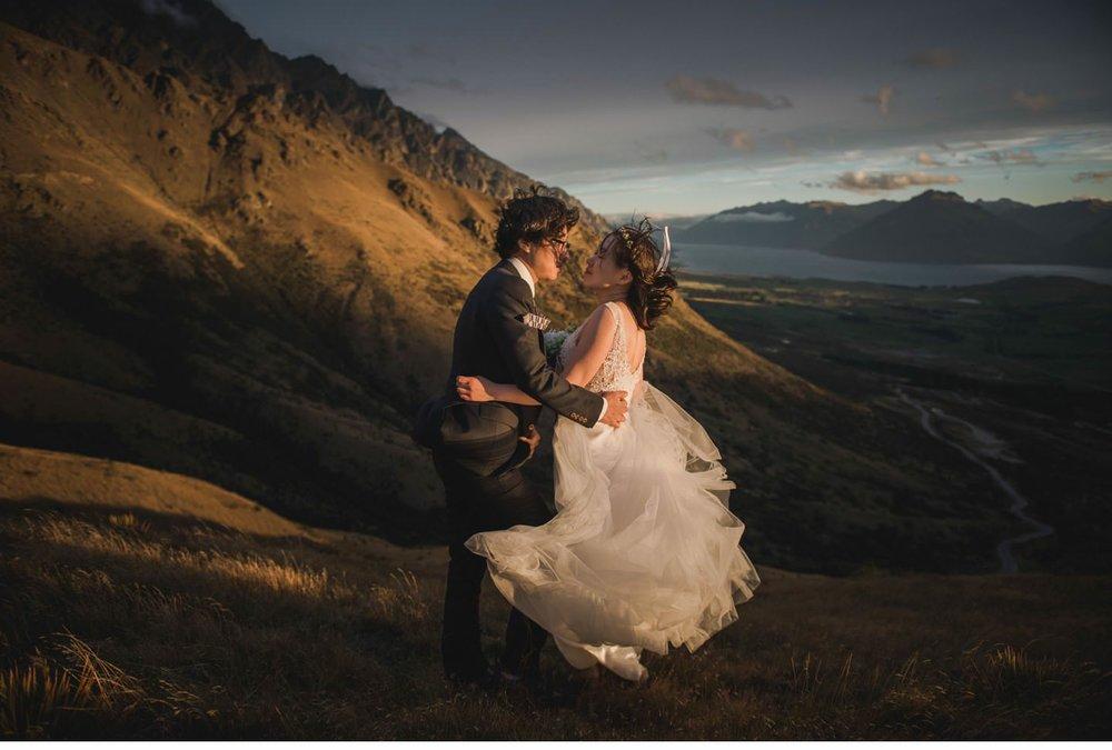 Queenstown Pre Wedding Photographer 013.jpg