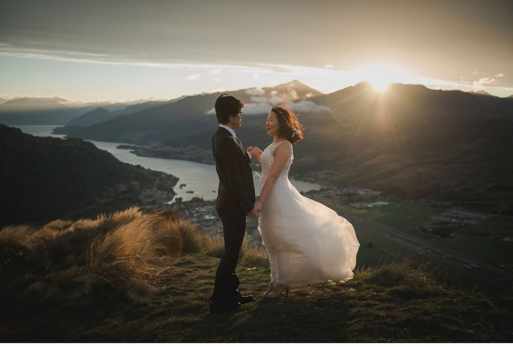 Queenstown Pre Wedding Photographer 014.jpg