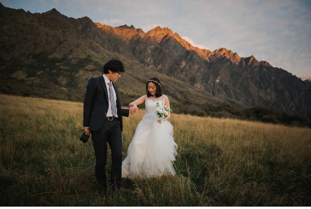 Queenstown Pre Wedding Photographer 018.jpg